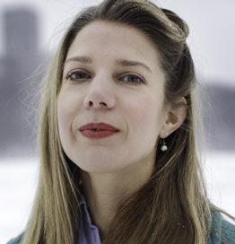 Angela Tillman Sperandio