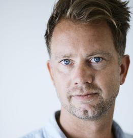 Kasper Guldager Jensen