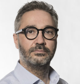 Martin Rein Cano